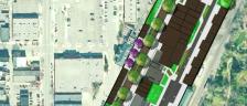 Bemidji Downtown business plan