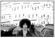 prince photo MCAD
