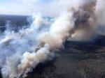 foss-lake-wildfire