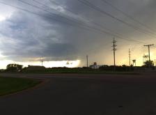storm-scott-county