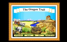 the-oregon-trail-video-game