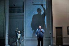 The Shining opera 1