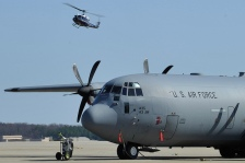 flickr-air-force-joint-base-andrews