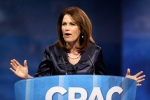 flickr-michele-bachmann-cpac