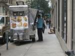 Flickr_sidewalk-food-cart