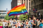 Flickr_twin-cities-pride