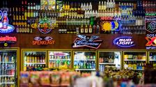 liquor-store-beer