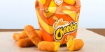 mac-n-cheetos-crop