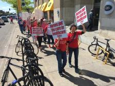 minnesota-nurses-association-vote-for-strike
