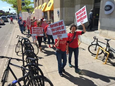 minnesota-nurses-association-vote-for-strike