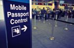 mobilepassportcontrol