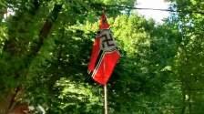 nazi-flag-lauderdale-backyard