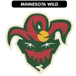 http://espn.go.com/nhl/story/_/id/16044186/nhl-national-hockey-league-team-logos-redesigned-las-vegas