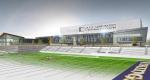 Minnesota Vikings practice facility (VIkings.com)