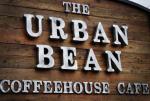 Urban Bean Coffeehouse