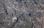 twin-cities-space