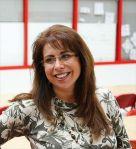 Valeria Silva 2