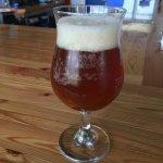 yoerg-beer