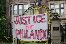20160707-philando-castile-rally-governors-mansion-mclaughlin-0