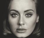 Adele-2016