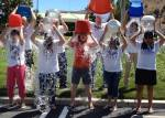 als-association-ice-bucket-challenge