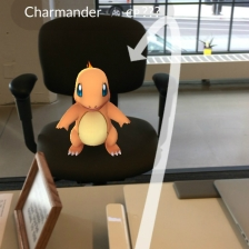 charmander-pokemong-go-square