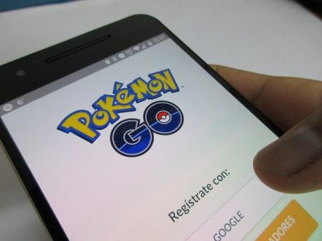 flickr-pokemon-go