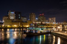 Flickr_downtown-st-paul