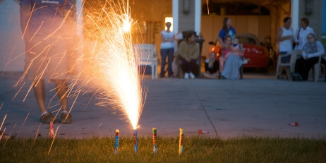 flickr_roman-candles-fireworks-crop