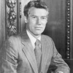 governor-wendell-anderson-us-senate-square