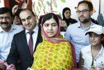 Malala Day 2
