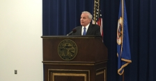 mark-dayton-governor-20160708-philando-shooting-folo-presser