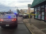 minneapolis-police-lake-street-5th-avenue-homicide