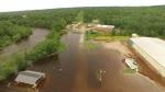 moose-lake-flooding-screengrab