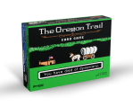 OregonTrail_Packshot1-700x560