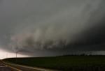 Storm weather cloud