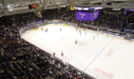 Minnesota State Hockey (MSU Athletics)