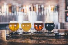 world-of-beer-flight