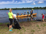 creek-cleanup-minnehaha
