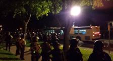 philando-castile-protest