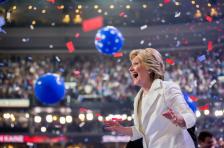 hillary-clinton-nomination