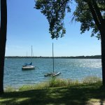 summer-sun-boats-lake-calhoun