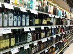(Photo: Surdyk's Liquor and Cheese Shop, Facebook)