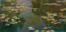 the-water-lily-pond-monet