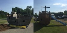 wyoming-pd-pirate-ship
