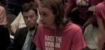 15 Now activist at city council