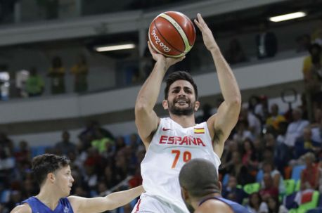 AP Images DO NOT REUSE Ricky Rubio