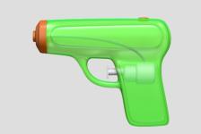 apple-squirt-gun