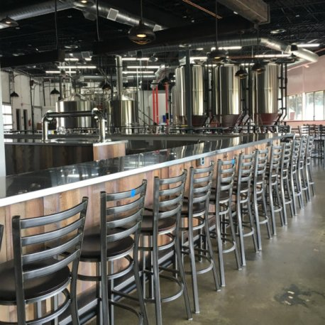 bald-man-brewery-eagan