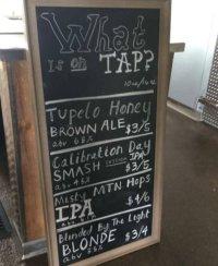 beers-bald-man-brewery